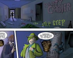 Chapter18 Page 21 Preview by AlexisRoyce
