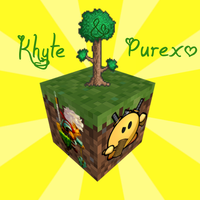 Deuxieme Avatar Youtube by Purexo