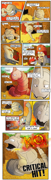 Time On My Side (Ch.3) Pages 83-84 by ChineseViking