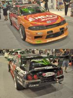 Motor Expo 2017 07 by zynos958