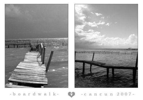 ::boardwalk:: by Blue6