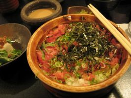 japanese food 2 by chubbysoul