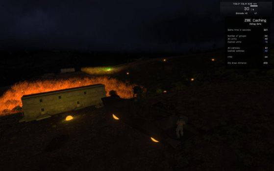 Arma3 2015-04-21 19-48-52-26 by hectrol
