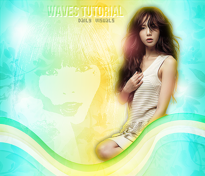 Waves tutorial by ValeVelez-222