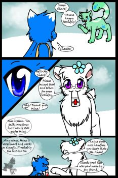 Shattered Ice Pt10 by DevilsRealm