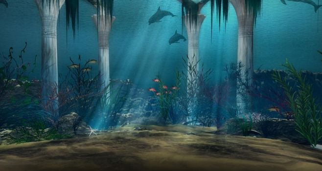 premade background 50 by stock-cmoura