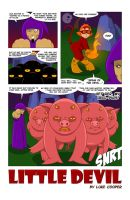 Little Devil-Page 1 by Midwinter-Creations