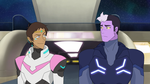 Shance Pink by oh-no-Castiel