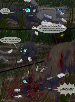 E.O.A.R - Page 156 by PaintedSerenity