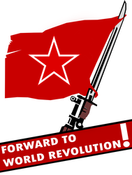 To  World Revolution by Party9999999