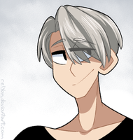 VIKTOR by relyon