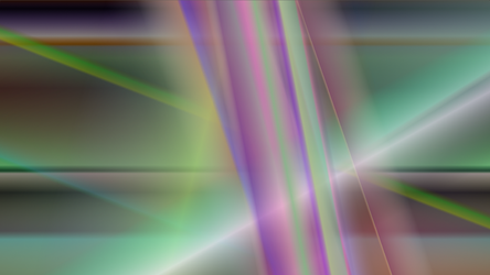 Angle Gradations 2014-04-06 at 11.13.31 PM by lightdreams-tv