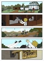 Dragontry Chapter 2 page 39 by DragonwolfRooke