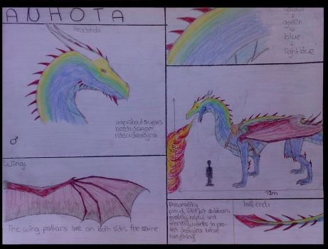Anhota reference sheet by Ferania