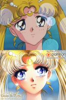 Screenshot Redraw: Sad Princess by galia-and-kitty
