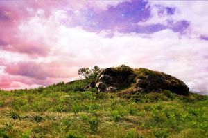 Premade Background 1 by Kreatiques-x