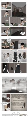 Wisp: Audition Page 3 by Dancing-Sword