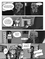 Chapter 4 - Page 5 by ZaraLT