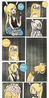 Fionna in the wonderland ~ pag 4 by m-a0