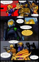Antares Complex i7 Page 16 by Gx3RComics