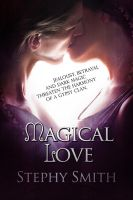 Magical Love by CoraGraphics