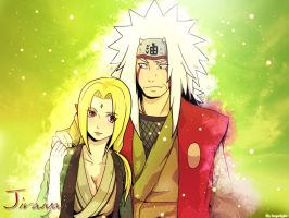 Sig.Jiraiya by HOPE2LIGHT