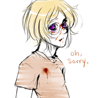 ++ APH:: oh, sorry. by ephemeralDELUSiON