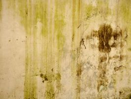Wall - Texture 3 - by K-RiM-Startimes2
