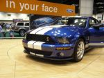2007 indy auto show 1 by jaxon-riddle