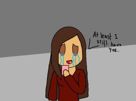 Venting comic #9 by ShadAmyfangirl129