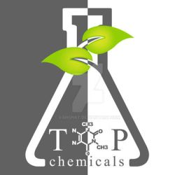 Top Chemical by vahshat