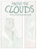 Above the Clouds - UPDATE! pg 14 by DarkSunRose