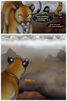 DL - Chap.4 - pg.19 by AngeI-Spirit