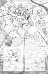 TF_INFESTATION 2 #2.pg 19 pencils by GuidoGuidi