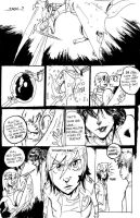 RZ-pg3 by coolmonkeyd