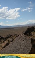 Tablelands 11 by RoonToo