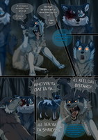 ONWARD_Page-45_Ch-3 by Sally-Ce