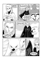 C2 Page 20 by Mobis-New-Nest