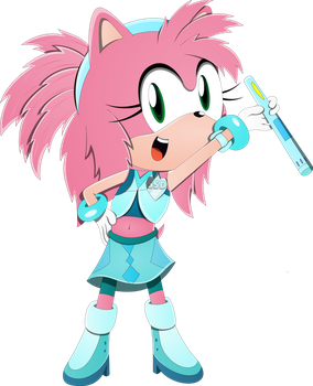 Defender Amy by FloofPuppy-64