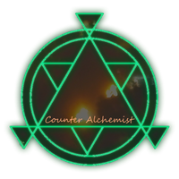 Another deviant ID by counteralchemist