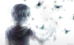 KH: Disappear by Regoli