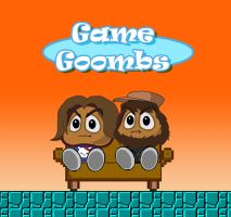 Game Goombs! (A Game Grumps Parody) by GaijinGoombah