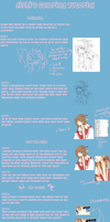 Aishi's Colouring tutorial by Catgirl-Aishiru