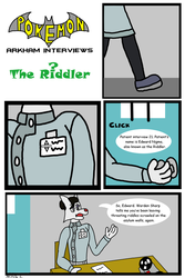 PAI-Riddler Page 1 by pokemontransformer24