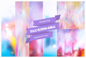 Fauxism-org-texture030 by fauxism-org