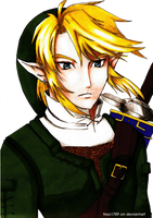 Link TP by nao1789