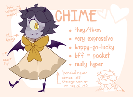 chime ref!!! by 16fps