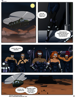 JD: Dance 1 Page 2 by Dualmask