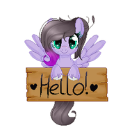 .:Commission:.[[clipart]] by AngelLightYT