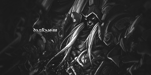 Tag- Darkness by Jack-GFX